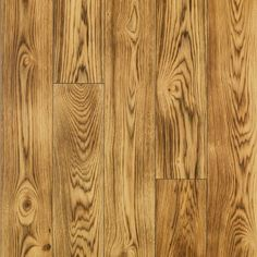 Pennsylvania · Laminate Flooring · Room · Pergo XP Smoked Hickory 10 Mm  Thick X 6 1/8 In. Wide