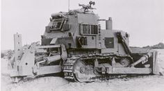 Army Recognition :: View topic - Israeli Engineering Corps D9F