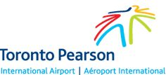 Less than 20 minutes away from the Toronto international airport...Did you know we offer park, sleep and fly rates?!
