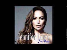 Jennifer Lopez   The Best Album