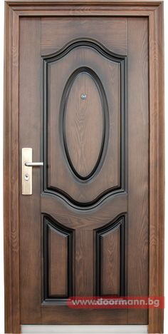 See how the door in your home will look- Виж как ще изглежда.- See how the door in your home will look- Виж как ще изглежда в… See how the door in your home will look- Виж как ще изглежда вратата в твоя дом See how the door in your home will look - - House Main Door Design, Wooden Front Door Design, Double Door Design, Door Gate Design, Bedroom Door Design, Door Design Interior, Wood Front Doors, Wooden Doors, Front Design
