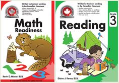 beaver and camping cover art Cover Art, Classroom, Camping, Colours, Writing, Comics, Illustration, Class Room, Campsite