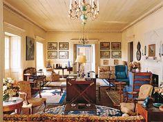 12 best frances adler elkins images famous interior designers rh pinterest com