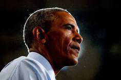 4 августа 1961г. родился первый чёрный президент Америки.