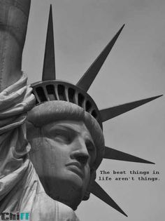 Creative Liberty, Statue, York, Head, and Wallpaper image ideas & inspiration on Designspiration Statue Of Liberty Tattoo, Liberty Statue, New York City Pictures, Dallas Cowboys Pictures, Inspirational Wallpapers, Rhythm And Blues, Dream City, Happy Memorial Day, Sculpture
