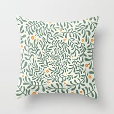 Swirly Throw Pillow Throw Pillows, Products, Toss Pillows, Cushions, Decorative Pillows, Decor Pillows, Scatter Cushions, Gadget