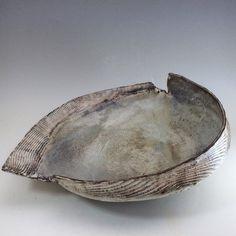 Ripple Shell I