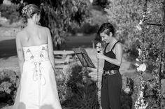 Bibliothèque de médias ‹ JLP Photographies mariage Var - PACA — WordPress