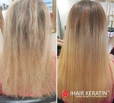 Keratin, Mai, Healthy Hair, Long Hair Styles, Beauty, Long Hairstyle, Long Haircuts, Healthy Hair Tips, Long Hair Cuts