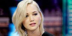 Kuvahaun tulos haulle Jennifer Lawrence