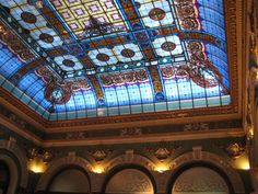 Montevideo, Arabian Horses, Vibrant Colors, Louvre, Tower, Building, Travel, Saints, Uruguay