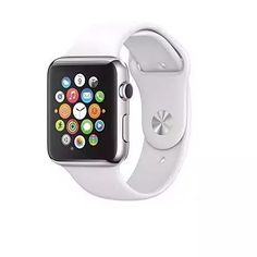Camera Watch, Clock Display, Remote Camera, Android Watch, All Mobile Phones, Apple Watch Bands, Smart Watch, Boy Or Girl, Places