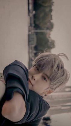 You're beautiful 🖤 Nct 127, K Pop, Valentines For Boys, Jung Yoon, Jung Jaehyun, Jaehyun Nct, Nct Taeyong, Fandoms, Entertainment