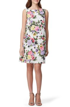 Shop a great selection of Tahari Floral Eyelet Shift Dress. Find new offer and Similar products for Tahari Floral Eyelet Shift Dress. Side Slit Maxi Dress, Maxi Wrap Dress, Cropped Flare Pants, Handkerchief Hem Dress, Fit Flare Dress, Nordstrom Dresses, Women's Fashion Dresses, Plus Size Dresses, Dresses Online