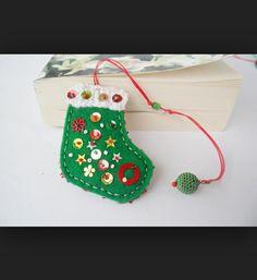 A cute diy gift