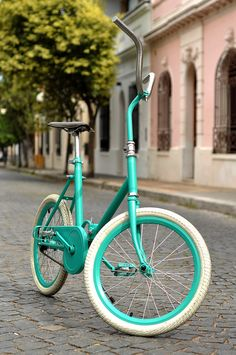 Rewind Bikes