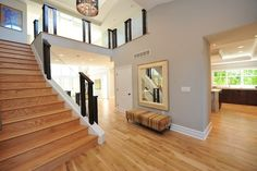 Agreeable Gray 7029 by Sherwin Williams is similar