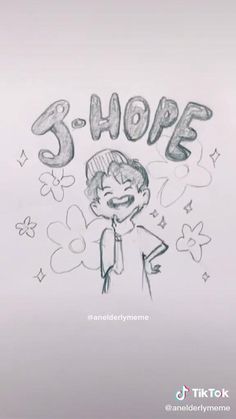 Namjoon, Hoseok Bts, Bts Taehyung, Bts Jimin, Jhope, Bts Funny Videos, Bts Memes Hilarious, Kid Memes, Funny Drawings