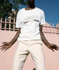 Gucci Windhoek