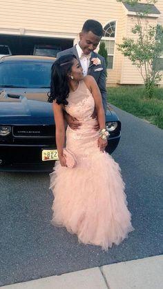 Lace Prom Dress,Illusion Prom Dress,Mermaid Prom Dress,Fashion Prom Dress,Sexy Party Dress, New Style Evening Dress
