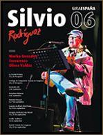Trovador Cubano Silvio Rodríguez Domínguez