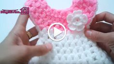Elbise Lif Yapılışı Videolu Anlatım Booties Crochet, Crochet Baby Shoes, Crochet Designs, Crochet Patterns, Crochet Crocodile Stitch, Woolen Craft, Diy Crafts Crochet, Crochet Triangle, Crochet Videos