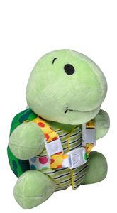For the little tykes that like to unbuckle and buckle. Little Tykes, Baby Gear, Yoshi, Toys, Fictional Characters, Art, Activity Toys, Art Background, Little Tikes