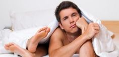 Testosterone - Low-T and Androgen Replacement Therapy | Testosterone Side effects Archives - Testosterone...