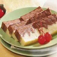 KOKITIPS: CARA MEMBUAT PUDING KENTANG BISKUIT COKLAT Bahan puding: - Kentang 500 gram, kupas dan kukus - Mentega 100 gram - Ku...