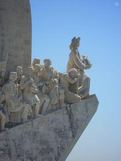 Lady nuKa: Lisboa