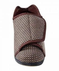 10 best slippers with arch support images in 2019 rh pinterest com
