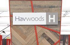 Havwoods Australia at DesignEx 2014 Engineered Hardwood Flooring, Timber Flooring, Hardwood Floors, Commercial Flooring, Floor Finishes, Exhibitions, Engineering, Australia, Design