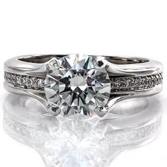 River from Knox Jewelers #ThinkSpring #KnoxJewelers