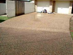 High pressure driveway and Path Cleaning in the Bundaberg areaDriveway pressure washing Charlotte  www powerwashingcharlotte com  . Exterior House Cleaners Bundaberg. Home Design Ideas