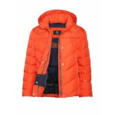 50ac26b5bde 63 Best Childrens Ski Wear at White Stone images
