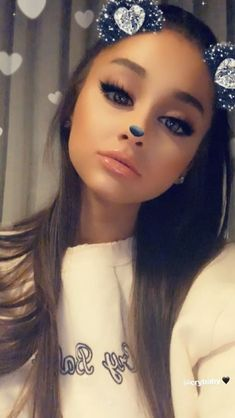 Ariana Grande News Ariana Grande Fotos, Ariana Grande Cute, Ariana Grande Pictures, Ariana Geande, Justin Bieber, Justin Timberlake, Pop Internacional, Ariana Grande Wallpaper, Adam Sandler