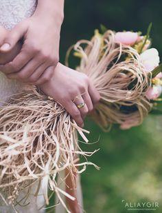 gelin çiçeği, gelin, izmir gelin çiçeği, düğün fotoğrafı, izmir düğün fotoğrafçısı,