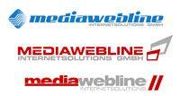 media webline