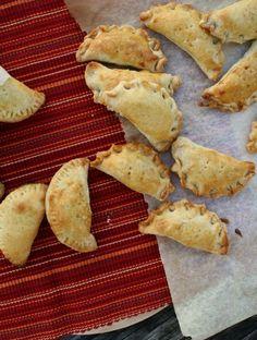 12 Decadent Latin Thanksgiving Desserts