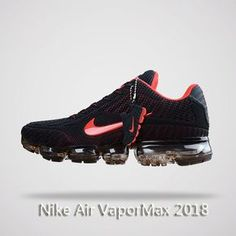 new style 26cb6 5d1f0 I like this style of Air max shoes Running Shoes For Men, Running Sneakers,