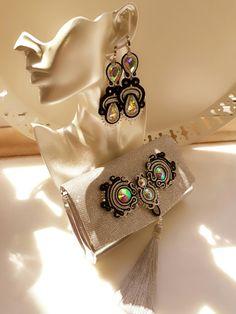 @jiza_jewelry