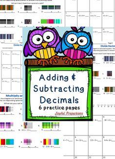 numerical expressions worksheet 5 oa 2 algebra pinterest worksheets. Black Bedroom Furniture Sets. Home Design Ideas