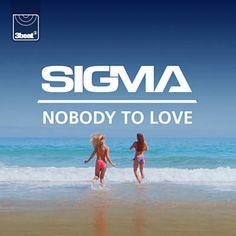 Nobody To Love van Sigma gevonden met Shazam. Dit moet je horen: http://www.shazam.com/discover/track/105686803
