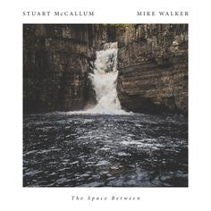 Image result for the space between mike walker