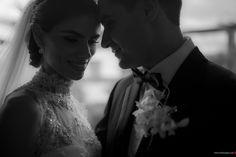 Iram Lopez Fotógrafo » Bodas en Playa & Destinos en México » Abril y Frank / Boda en Hotel Quinta Real Saltillo