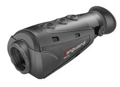 Guide IR510C Wärmebild Kamera