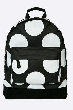 2688a6f86374a 15 najlepszych obrazów z kategorii plecak   Backpacks, Adidas i Backpack