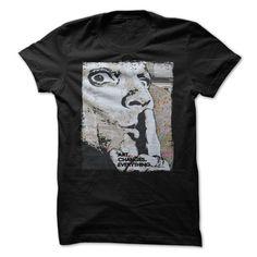 (Tshirt Discount) PULA42 A.C.E.-SSSS [Tshirt Sunfrog] Hoodies Tee Shirts