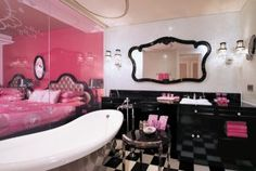 teenage girl bedroom ideas for a teenage girl or girls may be a rh pinterest com