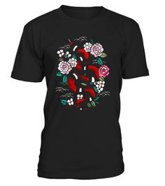 """# Japanese Embroidery Styled Tshirt - Vintage Snakes and Roses .  Special Offer, not available in shops      Comes in a variety of styles and colours      Buy yours now before it is too late!      Secured payment via Visa / Mastercard / Amex / PayPal      How to place an order            Choose the model from the drop-down menu      Click on """"Buy it now""""      Choose the size and the quantity      Add your delivery address and bank details      And that's it!      Tags: Please note this is…"""